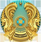 КГП на ПХВ «Тимирязевская ЦРБ» КГУ УЗ акимата СКО